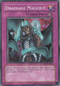 MagicDrain-RP02-FR-C-UE
