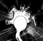 SilentDoom-JP-Manga-DM-CA