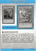 StrategyCard6-DP1-DE