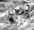 CelestialBellTower-EN-Manga-5D-CA.png
