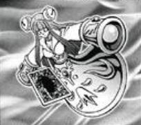 File:CelestialBellTower-EN-Manga-5D-CA.png