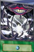 NecroSacrifice-EN-Anime-GX