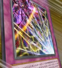 NeutrinoDowsing-JP-Anime-ZX