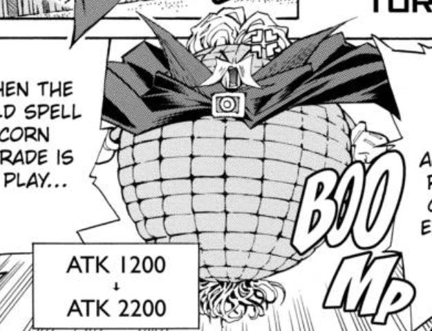 File:PapaCorn-EN-Manga-ZX-NC-2.png