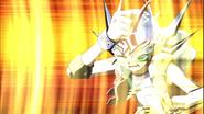 PhotonWind-JP-Anime-ZX-NC