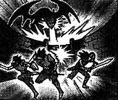PowerCollapse-EN-Manga-R-CA