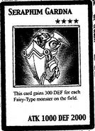 SeraphimGardna-EN-Manga-R