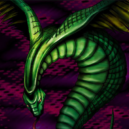 File:SinisterSerpent-OW.png