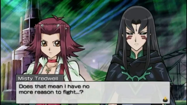 File:TF04 No reason to fight?.png