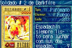 File:DarkfireSoldier2-ROD-SP-VG.png