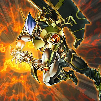 File:ElementalHEROSparkman-OW-2.png