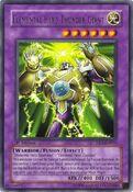 ElementalHEROThunderGiant-DP1-EN-R-1E