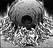 MantisEgg-EN-Manga-R-CA
