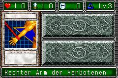 File:RArmofForbidden-DDM-DE-VG.png