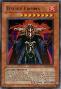 SkullFlame-WB01-IT-SR-UE