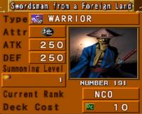 SwordsmanfromaForeignLand-DOR-EN-VG