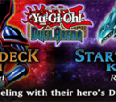 Starter Deck: Kaiba Reloaded - Double Pack