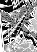 BlackwingBoratheSpear-EN-Manga-5D-NC