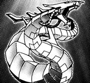 CyberDragon-JP-Manga-GX-CA