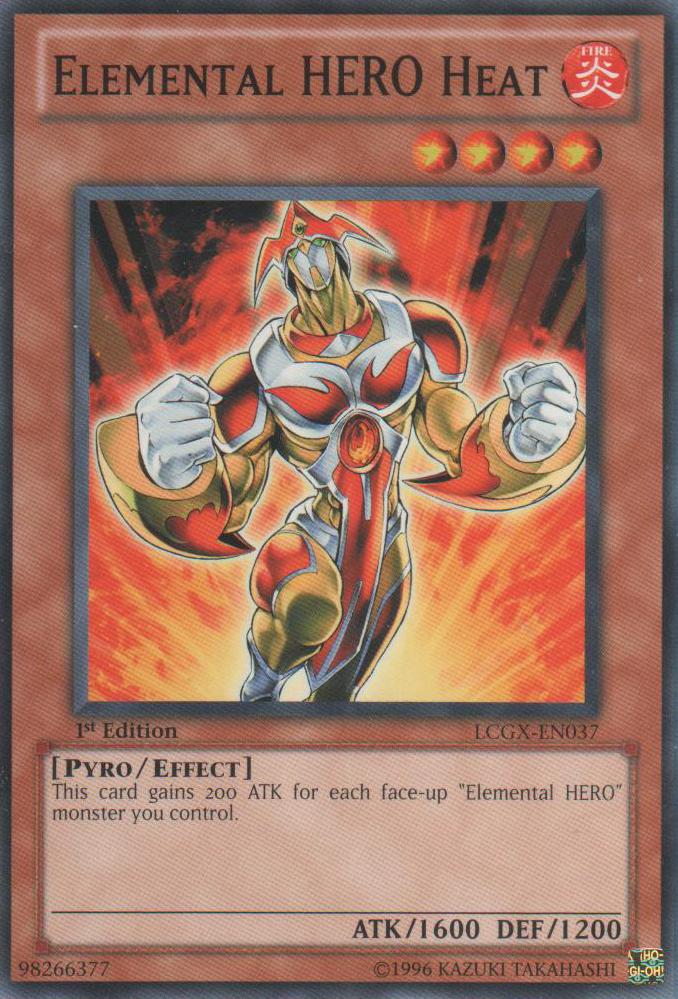 File:ElementalHEROHeat-LCGX-EN-C-1E.png