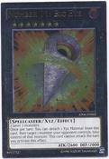 Number11BigEye-AP06-EN-UtR-UE