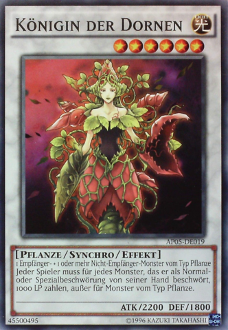 File:QueenofThorns-AP05-DE-C-UE.png