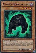 SteelswarmGatekeeper-HA05-IT-SR-UE
