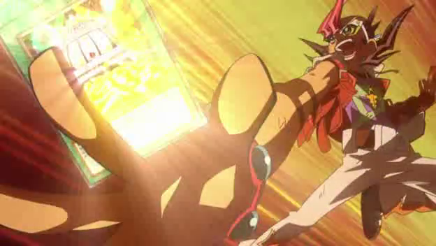 File:ZXx059 Yuma activates Double or Nothing.png