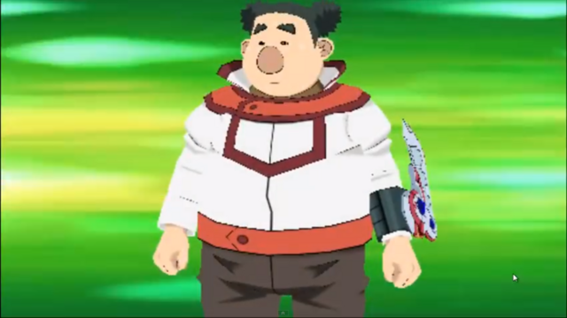 File:Chumley-GX06.png