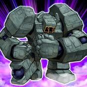 DestinyHERODefender-TF04-JP-VG