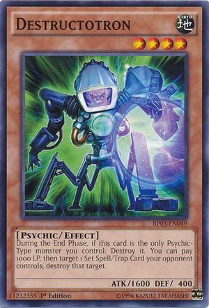 Destructotron-BP03-EN-C-1E