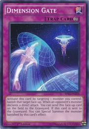 DimensionGate-BP03-EN-C-1E