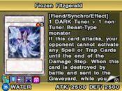 FrozenFitzgerald-WC11-EN-VG