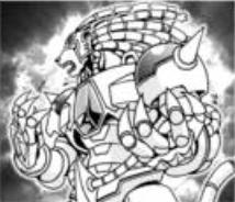 File:GravityWarrior-EN-Manga-5D-CA.png