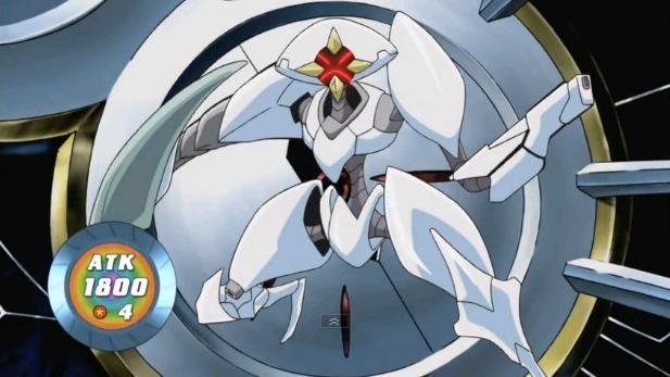 File:MeklordArmyofWisel-JP-Anime-5D-NC.jpg