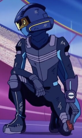 File:Moon Shadow Turbo Dueling Outfit.jpg