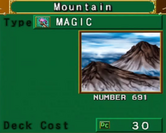 Mountain-DOR-EN-VG