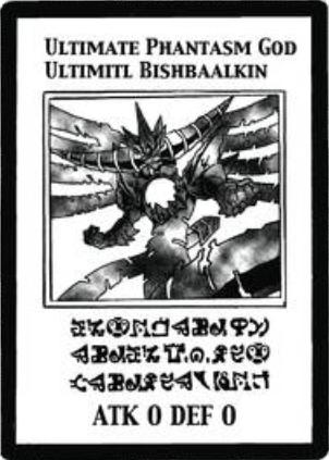 File:PhantasmalLordUltimitlBishbaalkin-EN-Manga-5D.png