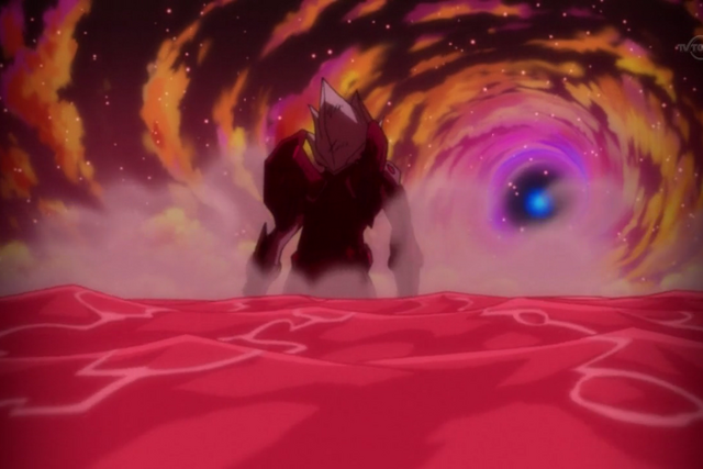 File:Vector travels to the center of Barian World.png