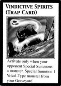 VindictiveSpirits-EN-Manga-GX
