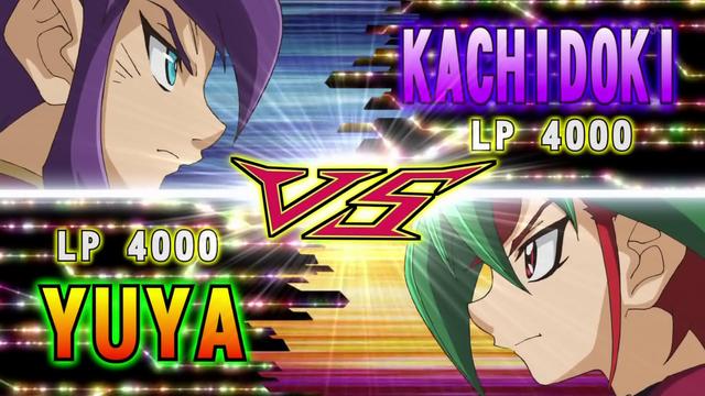 File:Yuya VS Isao.png