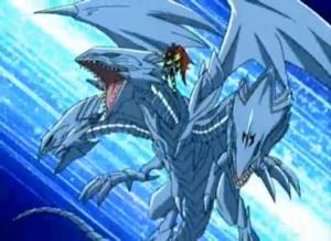 File:DMx218 Master of Dragon Soldier.jpg
