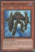DestinyHEROFearMonger-LCGX-EN-C-1E