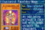 IllusionistFacelessMage-ROD-EN-VG