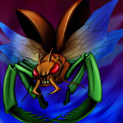 File:InsectSoldiersoftheSky-OW.png