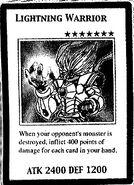 LightningWarrior-EN-Manga-5D