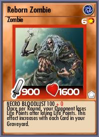 RebornZombie-BAM-EN-VG