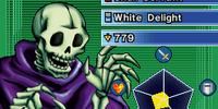 Skull Servant (character)