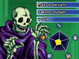 File:Skull Servant-WC09.png