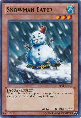 File:SnowmanEater-BP01-EN-C-UE.png